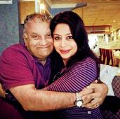 Peter's love letter to Indrani: Like Romeo-Juliet, we will see each other soon