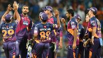 Vivo IPL 2016 match 10 preview: It won't be a cakewalk for Kings XI against a settled Rising Pune Supergiants side