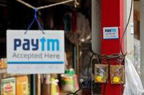 E-wallets, online cabs top cashless performers post note ban