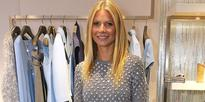 Gwyneth Paltrow: I worry about my 12-year-old in a mini-skirt