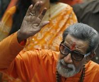 LeT tried to kill Shiv Sena chief Bal Thackeray: David Headley