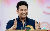 MP Sachin responds to his fans, grants Rs 76 lakhs to Bengal school