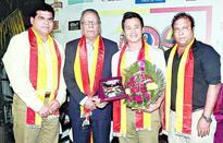 Bhutia: Derby will be close