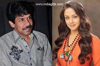 Official: Jyothika's next with Bala