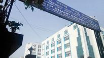 Four years on, hospital still waits for its operation theatre equipment
