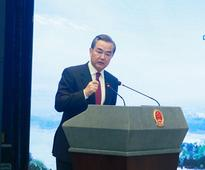 Ministry of Foreign Affairs Holds Event Presenting Sichuan Province