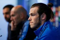 Gareth Bale in no rush to sign new Real Madrid contract as negotiations roll on over extension
