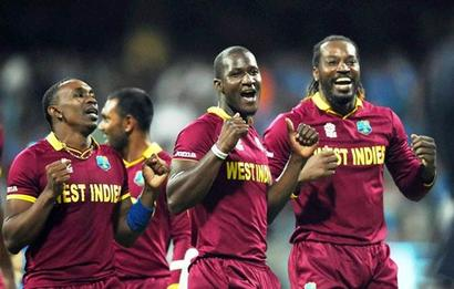 Top Windies cricketers set for return as truce with Board nears