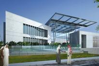 Dubai Investments unit seals Riyadh Metro contract