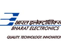 Bharat Electronics to manufacture Micro ATMs