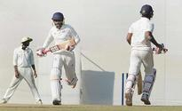 Ranji trophy: Andhra force a draw against Kerala
