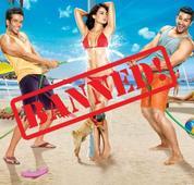 Tusshar Kapoor, Aftab Shivdasani starrer Kyaa Kool Hain Hum 3 banned in Pakistan