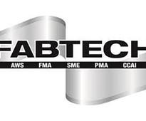 FABTECH Hosts Expert-Led Educational Programming