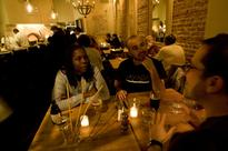 Marzano to reopen in Oakland