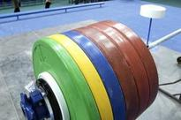 World Weightlifting Championships: Indians bag historic medals