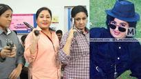 Kalpana fans wait for 'Itly'