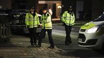 British Police arrests sixth suspect in Parsons Green attack