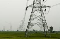 Power Grid, IFC may tie up for rural electrification, distribution