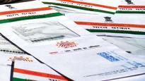 Non-renewal of Aadhaar work to cost 48,000 jobs: CSC