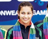 Why should you know about HEENA SIDHU ?