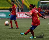 Premier Futsal live streaming: Where to watch Chennai vs Mumbai and Goa vs Kolkata live on TV and online