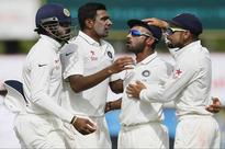 Virat Kohli credits biggest positives R Ashwin, W Saha for series win against West Indies