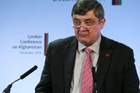 ISIS in Afghanistan Eyes Expansion to Central Asia and Russia: Kabulov