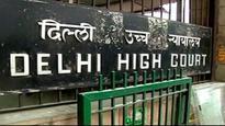 Jigisha Ghosh murder case: Delhi HC commutes death sentence to life imprisonment for Ravi Kapoor, Amit Shukla