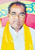 TDP gets another jolt as Ramulu joins TRS