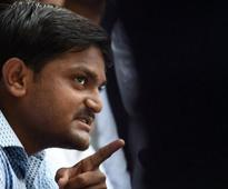 Tenpur case:Dinesh arrested, Aravalli police to go to Udaipur to nab Hardik to complete formality