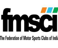 FMSCI awards championship rights for 3 years