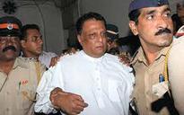 Mumbai: ED registers second ECIR against Hasan Ali Khan with fresh evidence