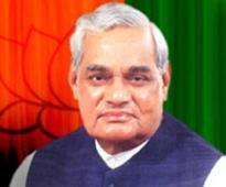 Atal Bihari turns 91 on Friday: Will the BJP follow Vajpayee's 'raj dharma'?