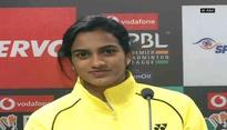 Sindhu, Saina to lead India's charge in Badminton Asian Championships