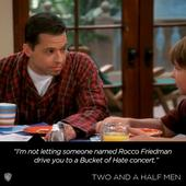'Two and a Half Men' actor Jon Cryer turns 51: 10 famous quotes by Alan Harper from the series