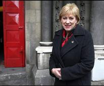 Fine Gael 'dark horses' vie for agri ministry