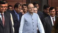 14 lakh of 123 crore Indians fell in 30% tax bracket in FY13: Tax dept
