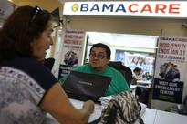Here's How Many People Signed Up for Obamacare This Cycle