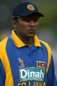 Jayawardene, Moody in line for Indian coach's job?