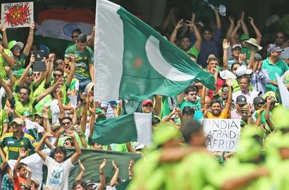 Why Pakistan Cricket Board may not get a single penny from BCCI