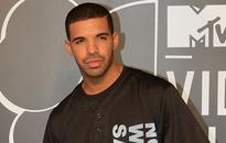 Drake drops wicked beat on Soweto