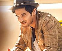 Dulquer set to do his first cameo for Sunny's next
