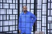 Gaddafi son's trial unfair, should be sent to ICC - U.N.