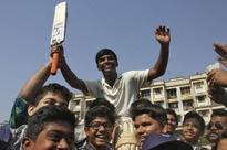 With his eye-watering 1009-run odyssey, Pranav Dhanawade has outdone anyone who has ever played cricket