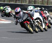 Preview: Indian National Motorcycle Racing Championship 2016