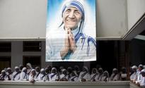 Mother Teresa Miraculously Healed Man With Brain Tumors, Vatican Announces