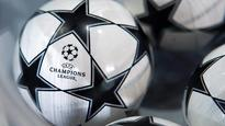 Football's Champions League rules change