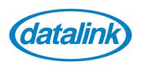 Datalink Co. (DTLK) Director Greg R. Meland Sells 40,000 Shares