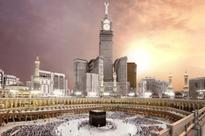 Swissotel Extends Reach Into Kingdom of Saudi Arabia With Second Hotel in Makkah
