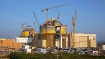 Kudankulam Unit 2 to be connected to power grid by August-end